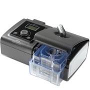 飞利浦伟康呼吸机BiPAP S/T双水平全自动呼吸机