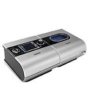 瑞思迈 S9双水平呼吸机