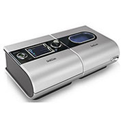 瑞思迈S9单水平呼吸机 专为慢性呼吸功能不全患者设计